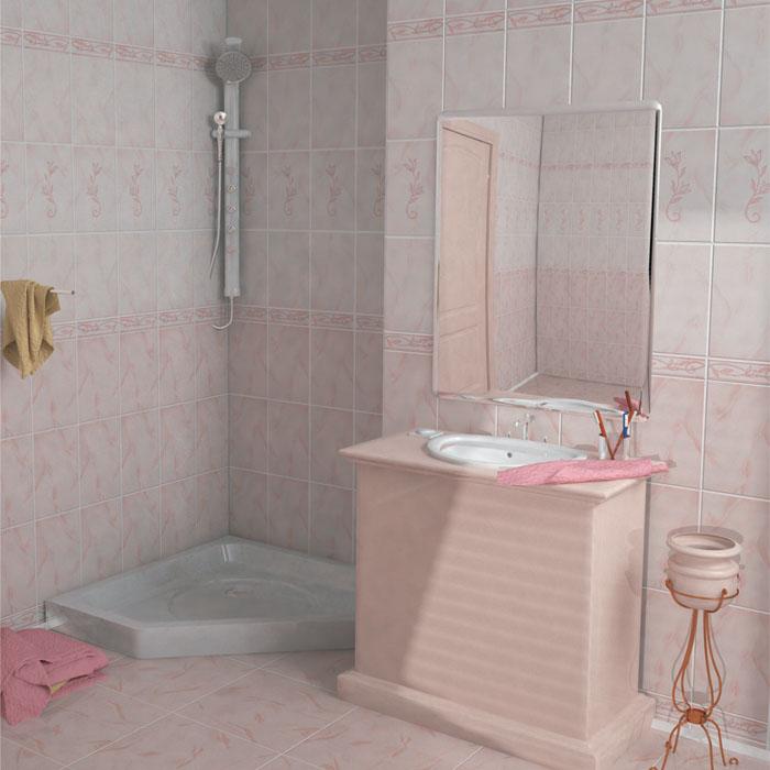 carrelage interieur humide artisanscom aubervilliers. Black Bedroom Furniture Sets. Home Design Ideas