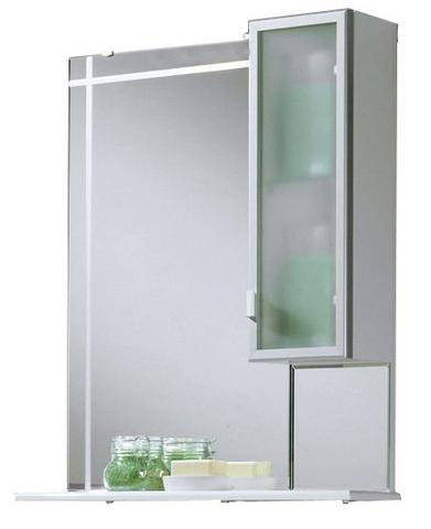 образование, зеркальный шкаф в ванну акватон альтаир экскаваторе-погрузчике
