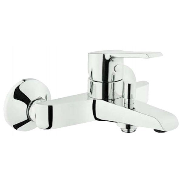 Сантехника для ванной из турции красивы ванные комнаты