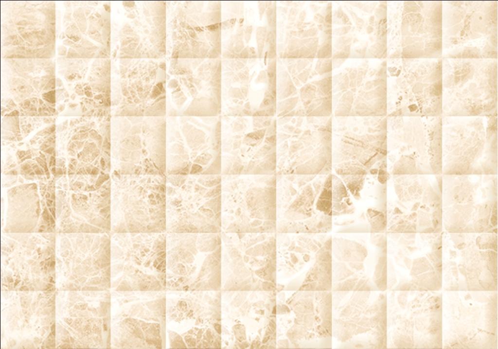 Керамическая плитка бежевая фото