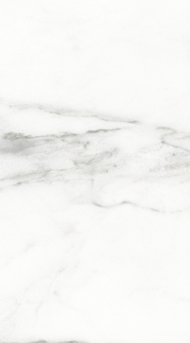 Il costo di appartamenti a Carrara in rubli