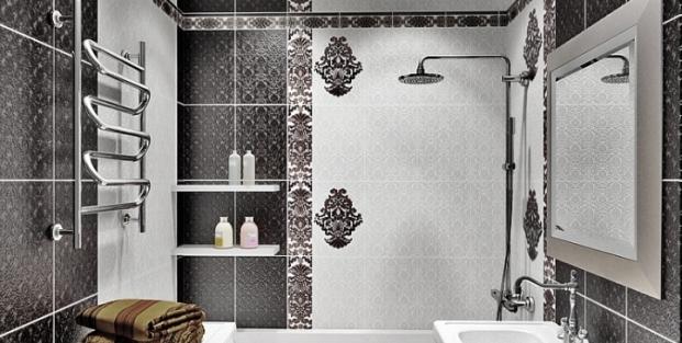 peinture pour joint carrelage exterieur montreuil brest orleans devis d 39 architecte d. Black Bedroom Furniture Sets. Home Design Ideas