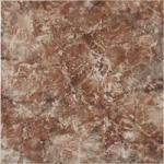 ПН Севан 330х330 коричневый