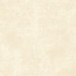 Напольная плитка Cersanit Sandstone белая