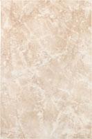 Облицовочная плитка ПО Севан 200х300 светло-коричневый