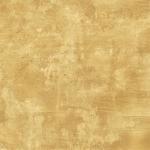 Напольная плитка Cersanit Sandstone бежевая