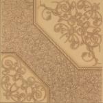 Напольная плитка Береза Керамика Полонез бежевая