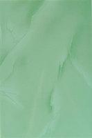 Облицовочная плитка ПО София 200х300 темно-зеленый